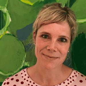 Kinderärztin Dr. Anke Reinhold-min